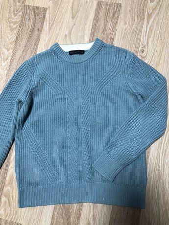 Кофта, свитер Marks Spenser