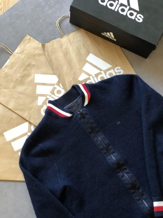 Кофта свитер tommy hilfiger Бердянск - изображение 1