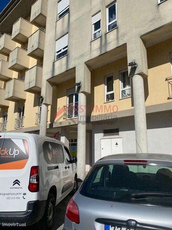 Apartamento t3- Cova da Iria