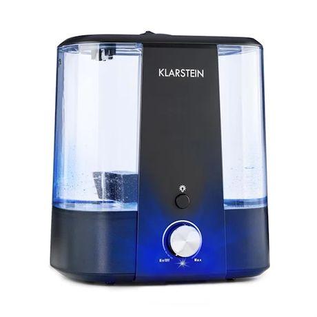 Зволожувач ультразвуковий Увлажнител ультразвуковой Klarstein 10031822