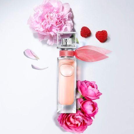 Lancome La Vie Est Belle En Rose Limited Edition оригинал