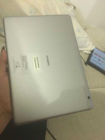 Tablet HUAWEI usado