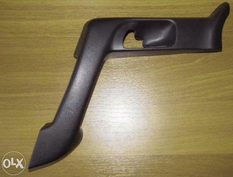 Ручка дверей Opel Astra G/Опель Астра Ж Classic