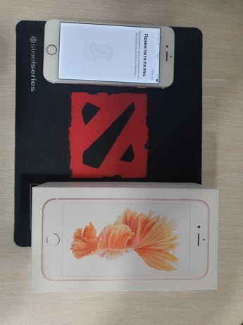 Iphone 6s 64 gb айфон