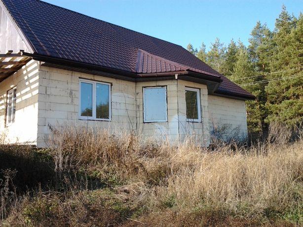 дом Изюм обмен на Донецк