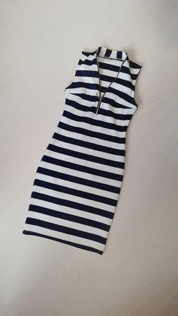 Продам сукню розмір S