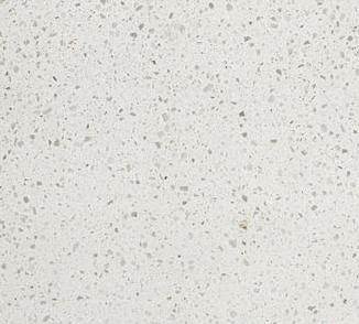Parapet Konglomerat, parapety Bianco Carara gr. 2cm