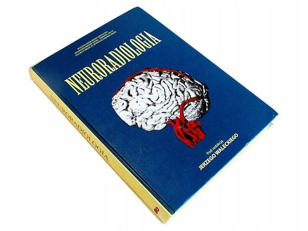 Neuroradiologia - Jerzy Walecki