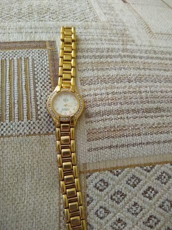 Женские часы Орифлейм