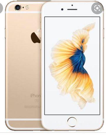 iPhone 6s 64gb 2 anos de garantia