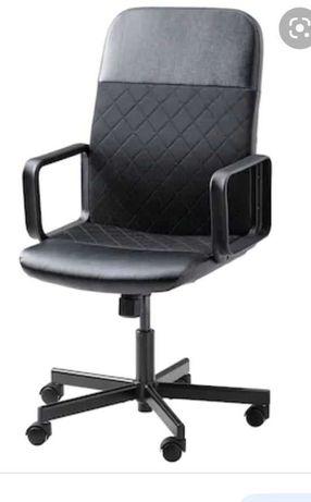 """cadeiras """" IKea"""""""
