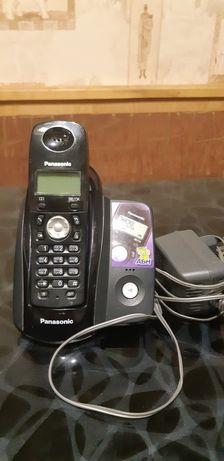 Телефон Panasonjc