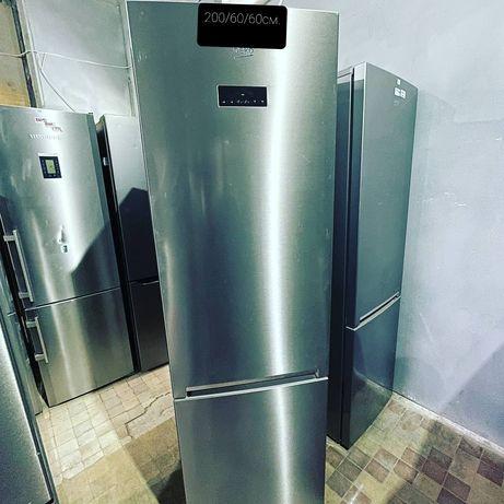 Холодильник Beko клас А+++ Виробництво Німеччина