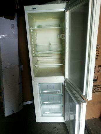 холодильник liebherr cup3011 по запчастям