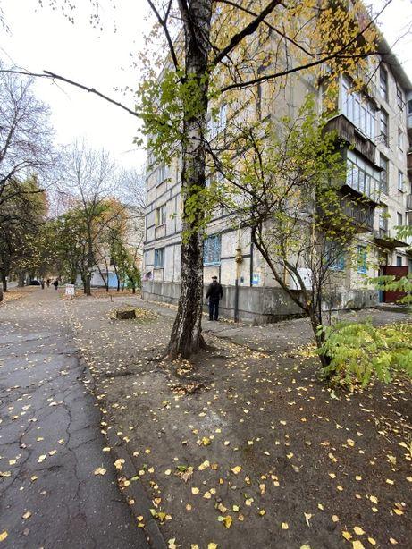 2-х комнатная квартира Желтые Воды