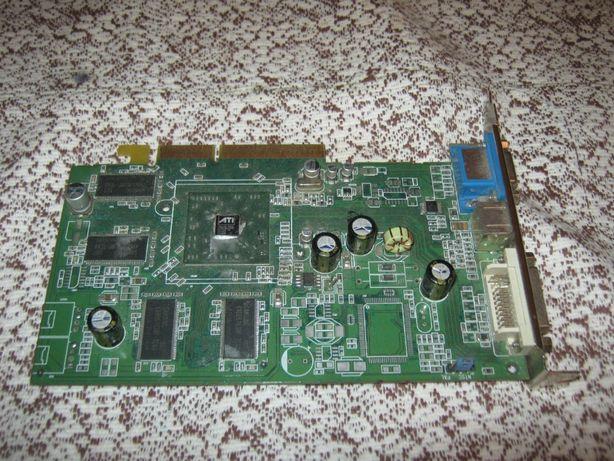 Видеокарта для компьютера