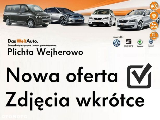 Škoda RAPID WEJHEROWO 1.2 TSI Ambition Hak Klimatyzacja Multifunkcja Gwarancja