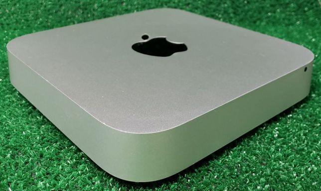 НЕТТОП Apple Mac mini MC815 2011 i5/2 GB/HDD 500GB/ КРЕДИТ 0%!