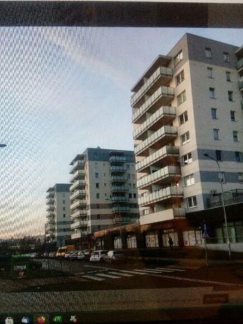 Lokal handlowo-usługowy 78 m2 na nowym osiedlu Ursus-Skorosze