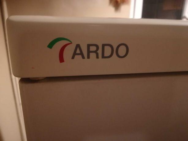 lodówka / 2 komorowa/ Ardo