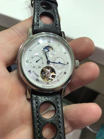 Breguet часы наручные