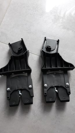 Adaptery do wózka Expander