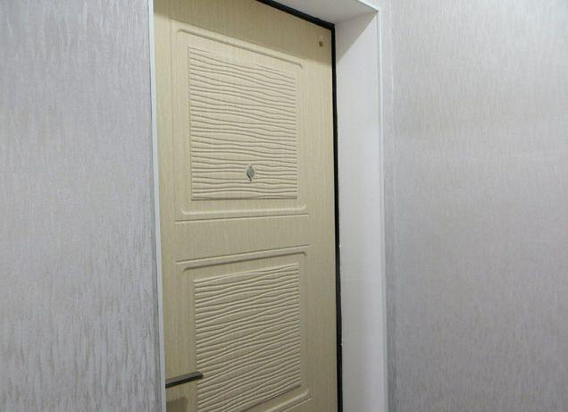 Сдам 1комн.квартиру в р-не 5 Гор. больницы