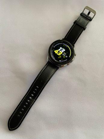 Samsung galaxy watch 3 LTE 4G