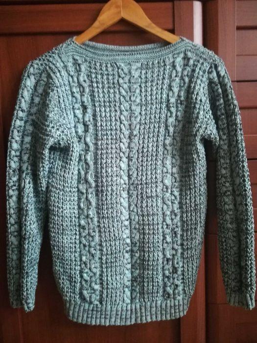 Sweter    damski Opole - image 1