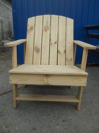 Садовые кресла, кресло на дачу, крісло для відпочинку