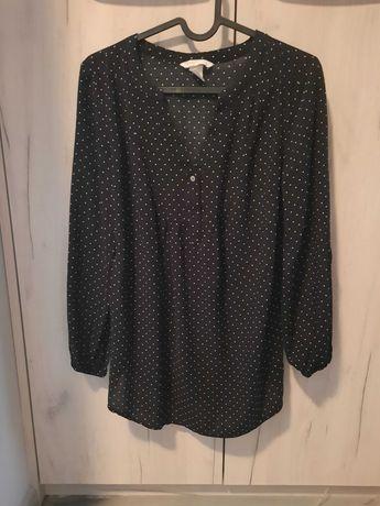 Koszula ciążowa xs, elegancka, h&m mama