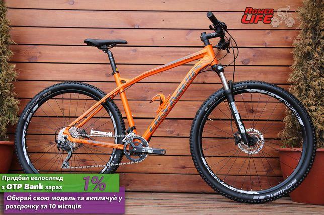 Велосипед Olympia Drake\Документы\Гарантия\ Giant Scott