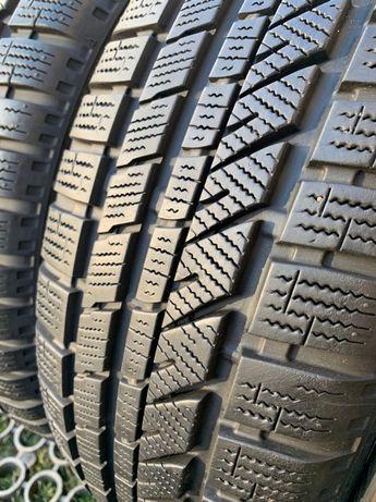 Шины R15 185 60 Bridgestone Blizzak Склад Шин Осокорки