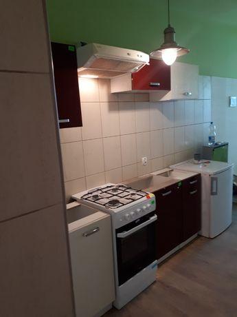 Mieszkanie na wynajem 38 m2 Kazimierza Wielka ogrzewanie w cenie