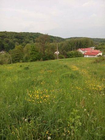 Земельна ділянка в Івано-Франкове 15 сотих Торг