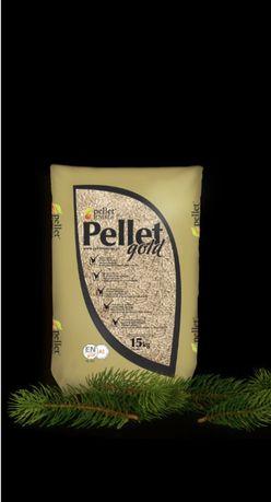pellet,olczyk,lava,olimp,gold,certyfikat,dostawa