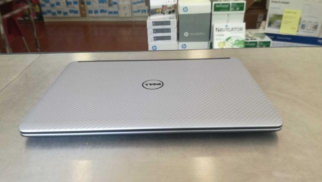 Garantia 1 ano - Dell i5 4a Geração