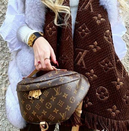 Louis Vuitton LV nerka