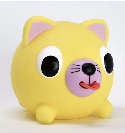 Jabberball ( Jabber Ball ) Детская игрушка