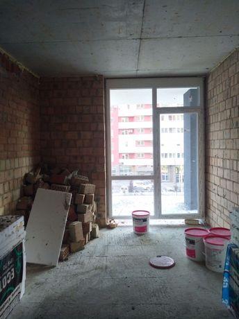 Квартира в новобудові по вул. Стуса