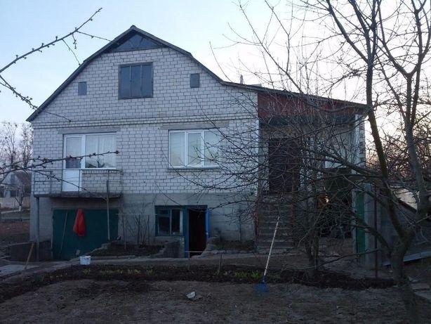 Продам  будинок + нові фото
