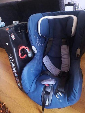 Vendo cadeira de bebé  rotativa
