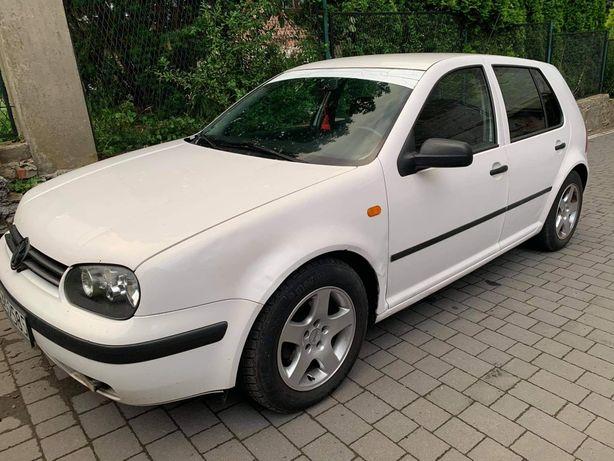 Volkswagen VW golf 4 1.9