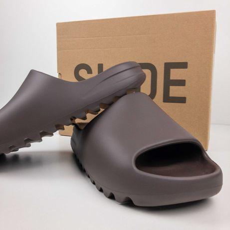 Adidas Yeezy Slide - Soot
