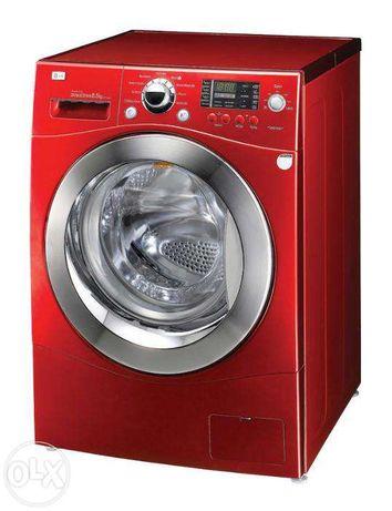 Ремонт стиральных машин автомат.кондицонеров в Добропольском районе.