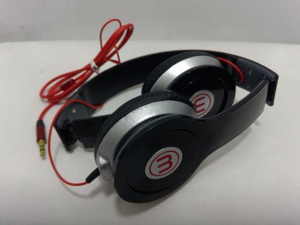 Навушники Monster Beats,монстрбіти