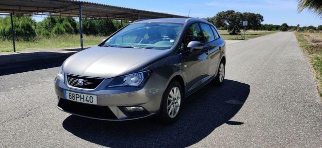 SEAT Ibiza ST 1.2Tsi Style