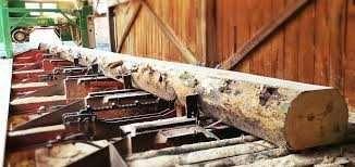 Więźba dachowa, kantówka, stemple budowlane , deski szalunkowe