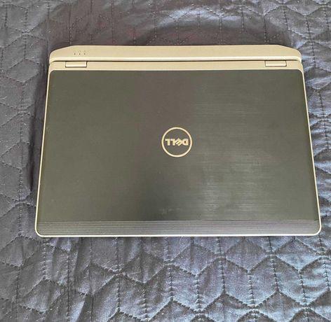 Laptop DELL LATITUDE E6230 i5 3320m 128GB HDD 8GB RAM