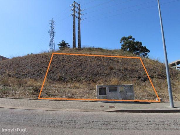 Terreno para construção de moradia com projeto aprovado e...
